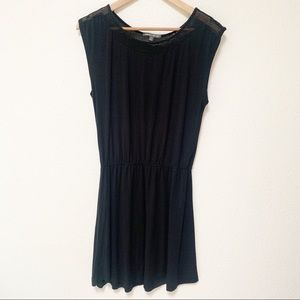 Threads 4 Thought | Womens Black Dress M